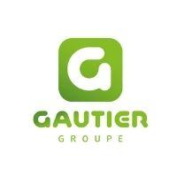 logo Gautier groupe
