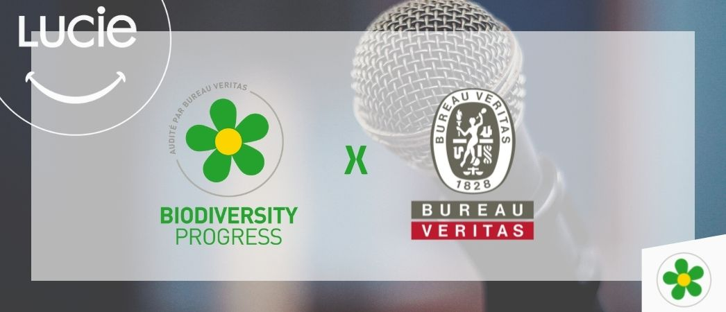 Bureau Veritas vous présente Biodiversity Progress