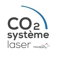 logo entreprise co2 système