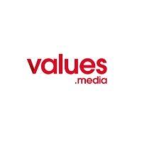 logo entreprise values