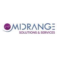 logo midrange