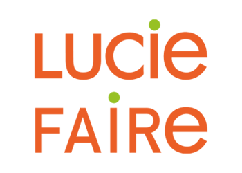 Logo du label-NR - Agence LUCiE