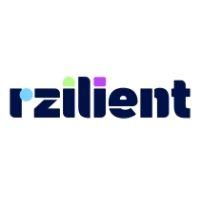 RZILIENT logo