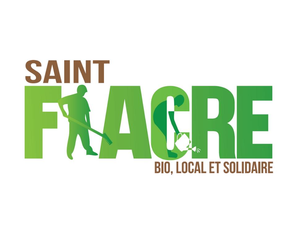 Logo Serval - Agence LUCIE