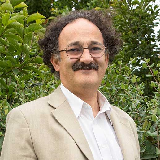 Alan Fustec