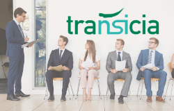 agence recrutement transicia - Agence LUCIE