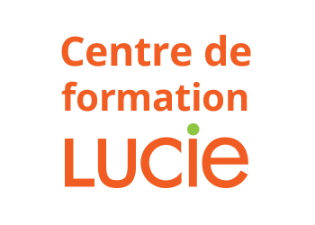 Centre de formation LUCIE - Agence LUCIE