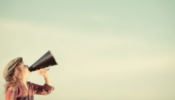 Communication et influence externe - Biodiversity Progress - Agence LUCIE