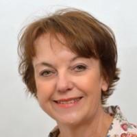 Corrine Chartier
