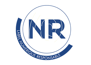 logo-label-nr