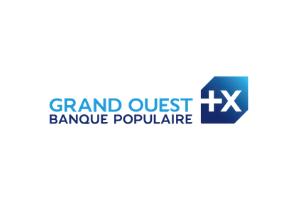 logo BPGO