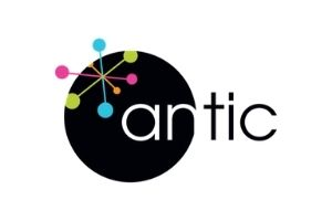 Logo antic Pays Basque - Agence LUCIE