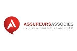 Logo Assureurs Associés - Agence LUCIE