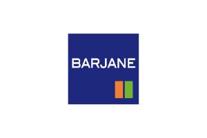 logo Barjane