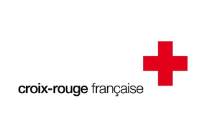 Logo IFRSS - Agence LUCIE
