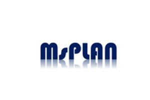 Logo MS Plan EnVol - Agence LUCIE
