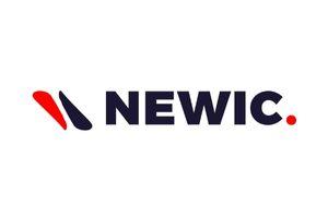 Logo Newic EnVol - Agence LUCIE