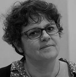 Photo Mélanie Cosnier - Convention Citoyenne pour le Climat - Agence LUCIE