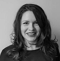Sarah Schonfeld - Comité 21 - Agence LUCIE